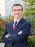 Top Rated State, Local & Municipal Attorney in Pittsburgh, PA : Matthew V. Rudzki