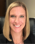 Top Rated Domestic Violence Attorney - Page Narins