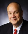 Top Rated Father's Rights Attorney in Savage, MN : Merlyn L. Meinerts