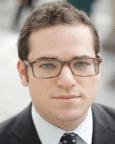 Top Rated Birth Injury Attorney in New York, NY : Eli Fuchsberg