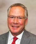 Top Rated Professional Malpractice - Other Attorney in Peoria, IL : James R. Carter