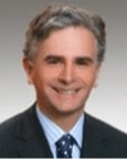 Top Rated Personal Injury Attorney in Richmond, VA : Michael W. Lantz