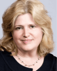 Top Rated Custody & Visitation Attorney in Reston, VA : Carole A. Rubin
