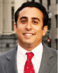 Top Rated Traffic Violations Attorney in New Orleans, LA : Bradley S. Phillips