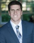 Top Rated Tax Attorney - Jonathan Sooriash