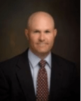 Top Rated Brain Injury Attorney in Winston-salem, NC : John Chilson
