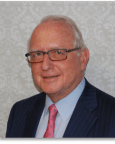 Top Rated Employee Benefits Attorney - Gerald Wolf