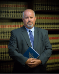 Top Rated Criminal Defense Attorney in Rockville, MD : Howard R. Cheris