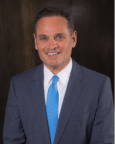 Top Rated Workers' Compensation Attorney - Keith More