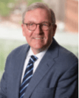 Top Rated Railroad Accident Attorney - Robert Naumes