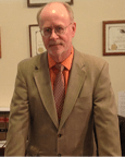 Top Rated Personal Injury Attorney in Burlington, IA : Peter Hansen