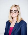 Top Rated Assault & Battery Attorney in Anoka, MN : Nicole Kettwick