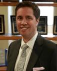 Top Rated Car Accident Attorney in Atlanta, GA : Robert H. Burke