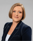 Top Rated Personal Injury - General Attorney in Philadelphia, PA : Bethany R. Nikitenko