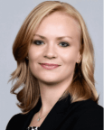 Top Rated Family Law Attorney in Reston, VA : Katherine Smith