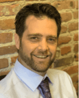Top Rated Personal Injury Attorney in San Francisco, CA : Abraham Feinstein-Hillsman