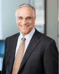 Top Rated Birth Injury Attorney - Peter Villari
