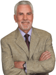Top Rated Personal Injury Attorney - Chris Limberopoulos