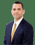 Top Rated Premises Liability - Plaintiff Attorney in Pittsburgh, PA : Brendan B. Lupetin