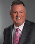 Top Rated Mergers & Acquisitions Attorney in Madison, WI : James Sweet