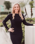 Top Rated Custody & Visitation Attorney in Tampa, FL : Alexa Larkin