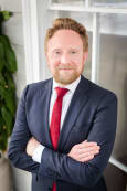 Top Rated Civil Rights Attorney in New Orleans, LA : Jacob K. Weixler