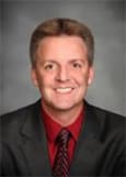 Top Rated Business Organizations Attorney in Middleton, WI : Kevin J. Palmersheim