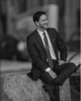 Top Rated Business & Corporate Attorney - Domenic Romano