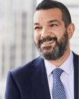 Top Rated Attorney in Boston, MA : Jeffrey A. Soilson
