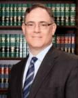 Top Rated Estate & Trust Litigation Attorney - Marc Levine