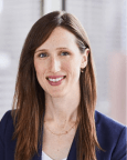 Top Rated Attorney in Boston, MA : Kelly Schwartz