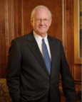 Top Rated Civil Litigation Attorney in Huntsville, AL : George W. Royer, Jr.