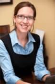 Top Rated Custody & Visitation Attorney in Edina, MN : Kimberly G. Miller