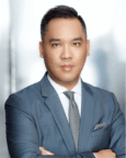 Top Rated Whistleblower Attorney in Los Angeles, CA : Justin F. Marquez