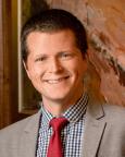 Top Rated Civil Litigation Attorney in Huntsville, AL : Christopher M. Pape