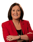 Top Rated Divorce Attorney - Suzanne Griffiths