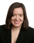 Top Rated Real Estate Attorney in Ridgewood, NJ : Carolina Curbelo