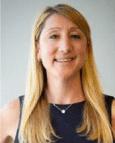 Top Rated Divorce Attorney - Marla Zide