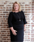 Top Rated Transportation & Maritime Attorney in Atlanta, GA : Laurie Dugoniths Busbee