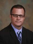 Top Rated Custody & Visitation Attorney - Christopher Abernathy