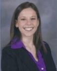 Top Rated White Collar Crimes Attorney - Ashley Dawson