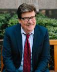 Top Rated White Collar Crimes Attorney - William Portanova