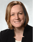 Top Rated Alternative Dispute Resolution Attorney in Milwaukee, WI : Sarah C. Whiting