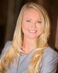 Top Rated Custody & Visitation Attorney in Frisco, TX : Laura E. Jones