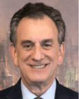 Top Rated Family Law Attorney in Garden City, NY : Richard N. Tannenbaum