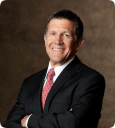 Top Rated Contracts Attorney in Atlanta, GA : Donald B. DeLoach
