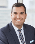 Top Rated Attorney in Boston, MA : Carlos A. Maycotte