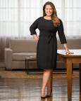 Top Rated Custody & Visitation Attorney in Dallas, TX : Katie L. Lewis
