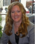 Top Rated Custody & Visitation Attorney in Cleveland, OH : Lindsay K. Nickolls