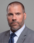 Top Rated Criminal Defense Attorney in Oklahoma City, OK : Jarrod Heath Stevenson